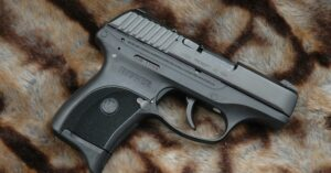 Here's Why It's OK To Buy A Sub-Compact Firearm For Concealed Carry