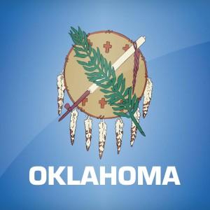 Flag-of-Oklahoma-XL