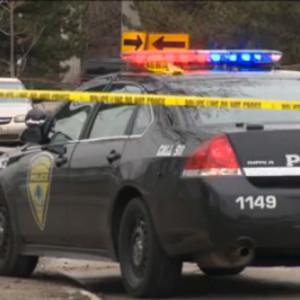 Saginaw+Police+Car+3