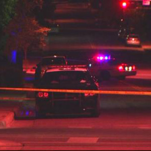 Suspect_shot_dead_by_victim_in_Albuquerque_home_invasion-syndImport-072109