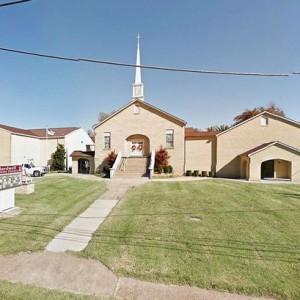 bardwell-baptist-church