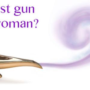 best-gun-genie-lamp