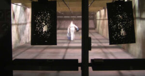 Shooting Hygiene: How To Deal With Lead Exposure
