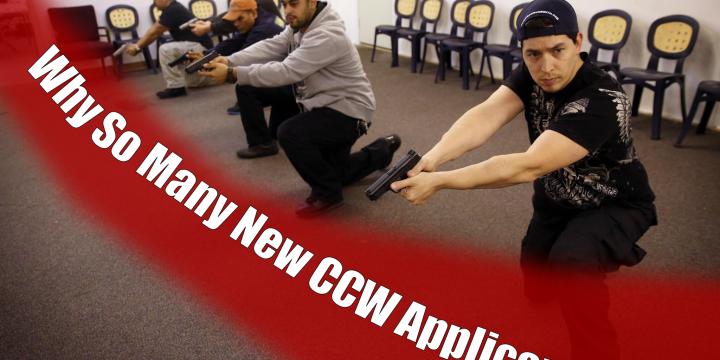 Newapplicants