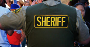Did S&W Cause More Negligent Discharges In LA County Sheriff's Dept?