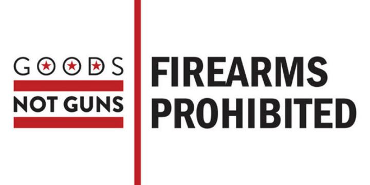 20150601 guns