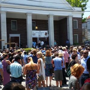 Charleston_Shooting_Memorial_Service