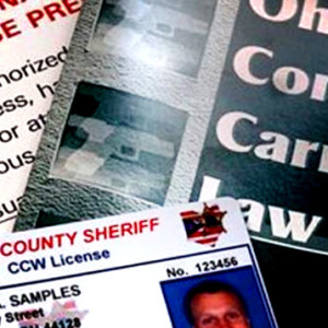 Concealed-carry-permit-applications-by-appointment-only-in-Lucas-Wood