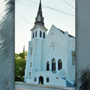 Emanuel_African_Methodist_Episcopal_Church