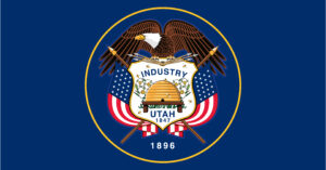 Permitless Concealed Carry Advances In Utah Senate – Will It Get Vetoed AGAIN?