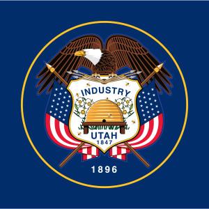 Flag_of_Utah_2011
