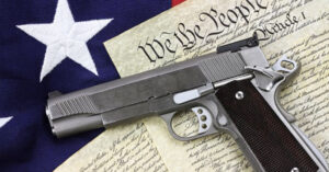 SCOTUS Says Yes To Gay Marriage, And (Maybe) Also Constitutional Carry; Here's Why