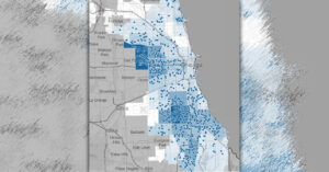 Gun Control Happy Chicago Hits 1,000 Shootings YTD
