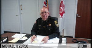 Saratoga County Sheriff Announces Plan For Unrestricted Permit Access For Residents