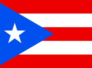 [BREAKING] Court Victory Gives Puerto Rico Permitless Concealed Carry And Open Carry