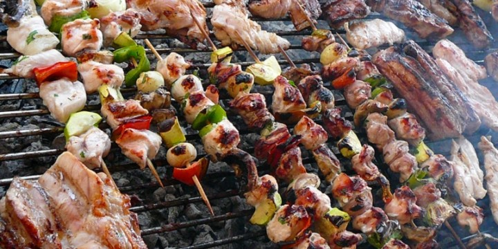 Bulgarian barbecue e1