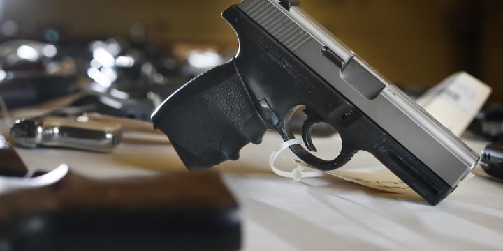 Confiscatedguns