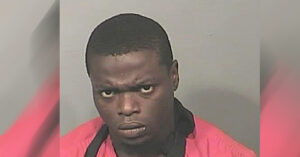 Home Invader Gets Shot By Homeowner AND Sentenced To LIFE!