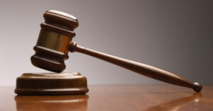 NJ Man Denied Firearm Purchase Permit Because Of Wife's Prior Felonies