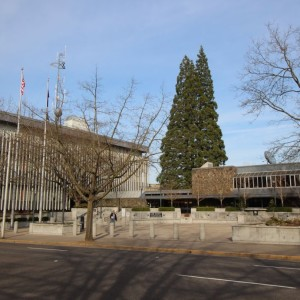 lane-county-courthouse-eugene-oregon