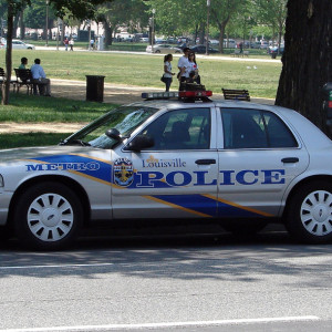 louisvillemetropolicedepartment