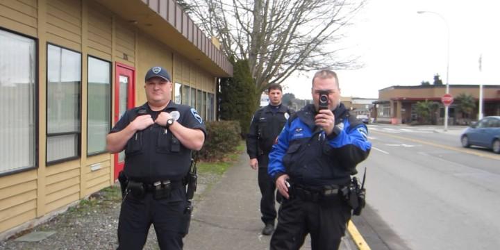 Policeinteractionsandccw