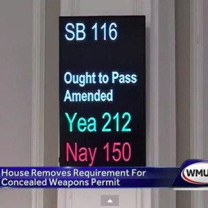senate_bill_116_permitless_concealed_nh