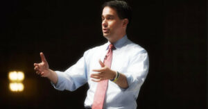Why Wait 48? Gov Walker Repeals 48 Hour Wait And Expands WI Gun Rights!