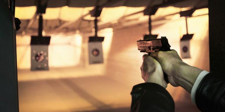 469537359SO00003 GUN RANGE