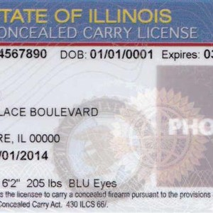 illinois-CCW-LICENSE
