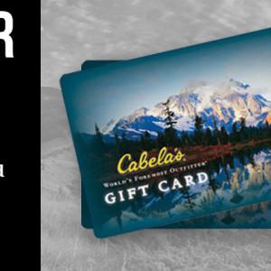 FB_FeedAd1_Cabelas-Gift-Card-Giveaway-Promo