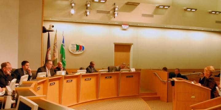 JCC redundant gun law removed