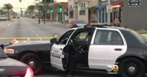 Robbery Victim Shoots Back!  Two Armed Robbers Get Killed By Business Owner … IN CALIFORNIA!