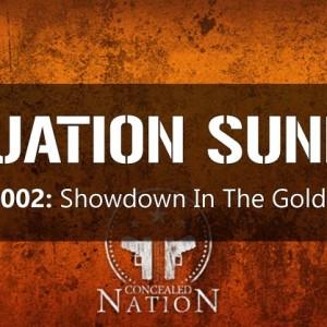 SITUATION-SUNDAY-episode002