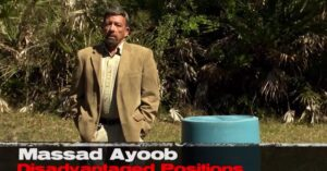 [VIDEO] Massad Ayoob's Concealed Carry Wardrobe Tips