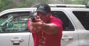 [VIDEO] 6 Concealed Carry Myths – Do You Agree?