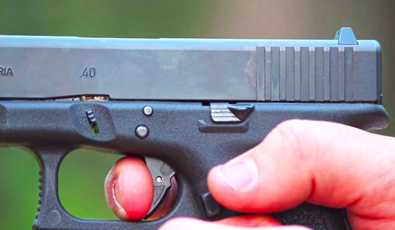 [BEGINNERS GUIDE] Is Your Concealed Carry Firearm Ready For Daily Carry? You'd Be Surprised At How Many Aren't