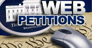 Petition Filed With White House To Allow Military To Carry Concealed