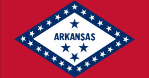 New Arkansas Ruling Throws Them Towards Permitless Carry
