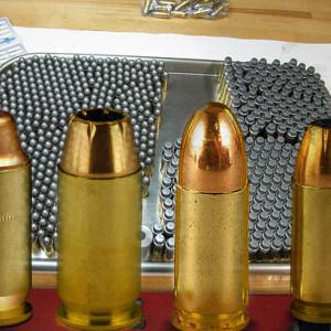 bullets-type-ammunition-p-jsp-jhp-swc
