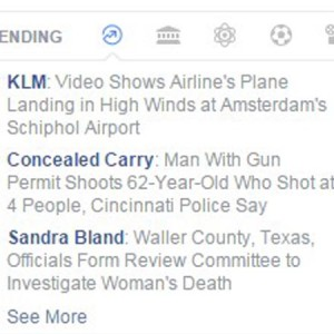 concaeled-carry-trending-facebook
