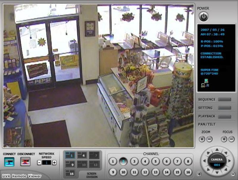 frontdoor-camera-640pix