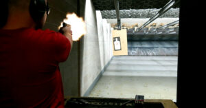 What's Considered 'Good Enough' Shooting For A Concealed Carrier?