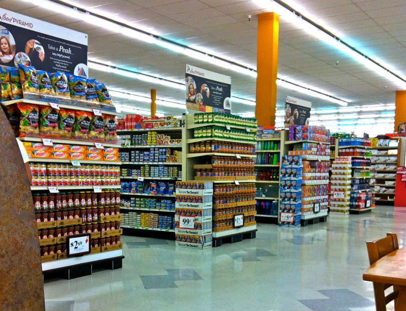 grocery_store_aisles