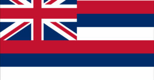 The Forgotten State: Hawaii Issues ZERO Concealed Carry Permits To Private Citizens in 2016