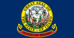Idaho Considering Constitutional Carry