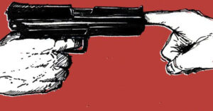 Gun Control Opinion Articles Are Ridiculous, And This One Is No Different