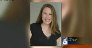 """Hollywood Woman Shot In The Back Of The Head While Walking Down Street With Boyfriend – Called """"Random Act Of Violence"""""""