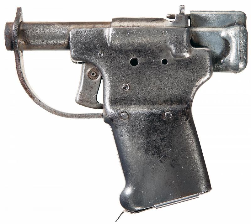 liberator-45