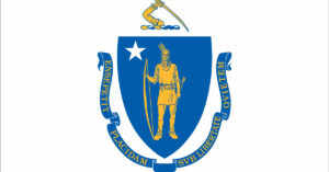 Concealed Carry Permit Requirements In Lowell, MA: Write An Essay On Why They Should Be Granted A Permit